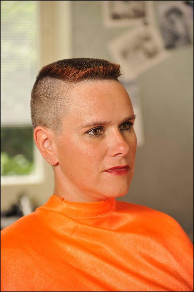 women with flat top haircuts | fade | pinterest | flat top haircut