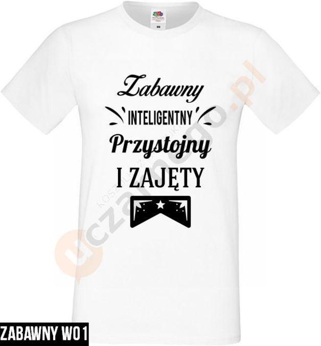 Pin By Monika Kondarewicz On Prezenty T Shirt Shirts Women S Top