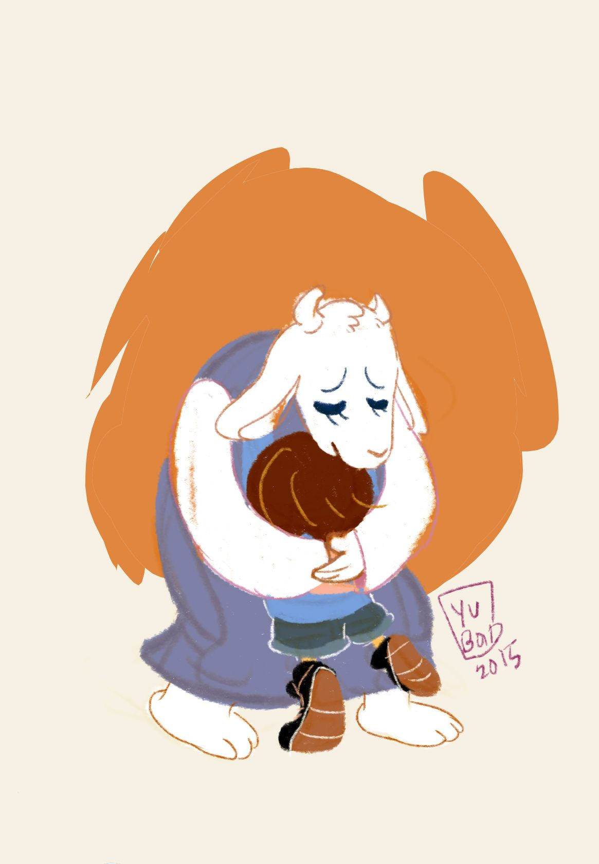 Undertale on pinterest determination undertale toriel
