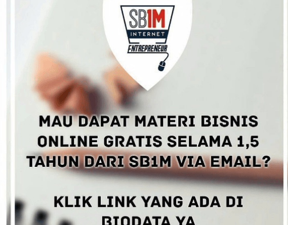 Pelatihan Digital Marketing, Sekolah Internet Marketing ...
