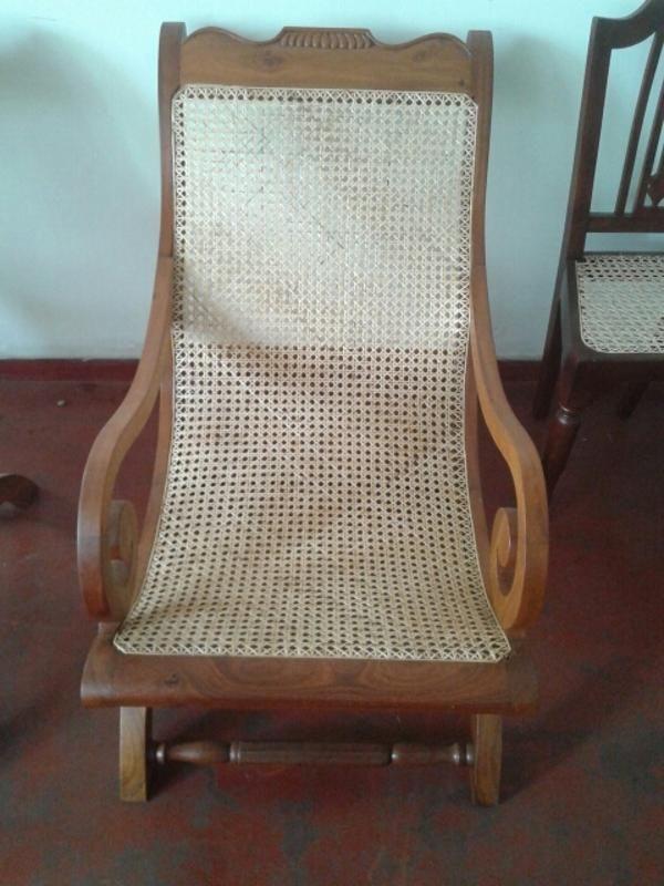 Teak Easy Chair Colonial Furniture Buy Modern Furniture Modern Furniture