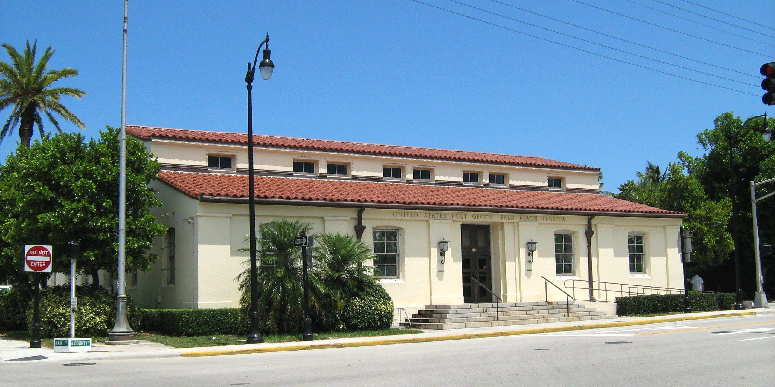 53fe7d11419ecd76143a2e44fba28467 - Homewood Suites By Hilton Palm Beach Gardens Fl