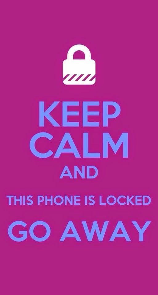 Keep Calm Quotes Calm Quotes Keep Calm Quotes Keep Calm Free keep calm mobile wallpaper