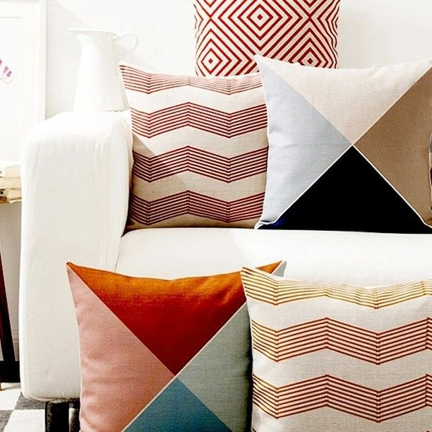 Scandinavian design is a movement characterized by simplicity, minimalism with a focus on craftsmanship, materials and...Scandinavian design is a movement characterized by simplicity, minimalism with a focus on craftsmanship, materials and clean lines.  .  .  .  .  .  #homedecor #homedecoration #homedecorations #homedecorideas #homedecorlovers #homedecorblogger #homedecors #homedecorator #homedecorinspo #homedecorshop #homedecoridea #homedecorloversfamilytangerang #homedecorstore #homedecortips