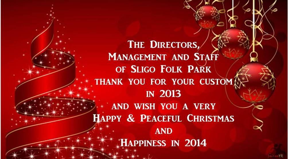 Christmas greetings 2014 for husband christmas greetings for christmas greetings 2014 for husband m4hsunfo