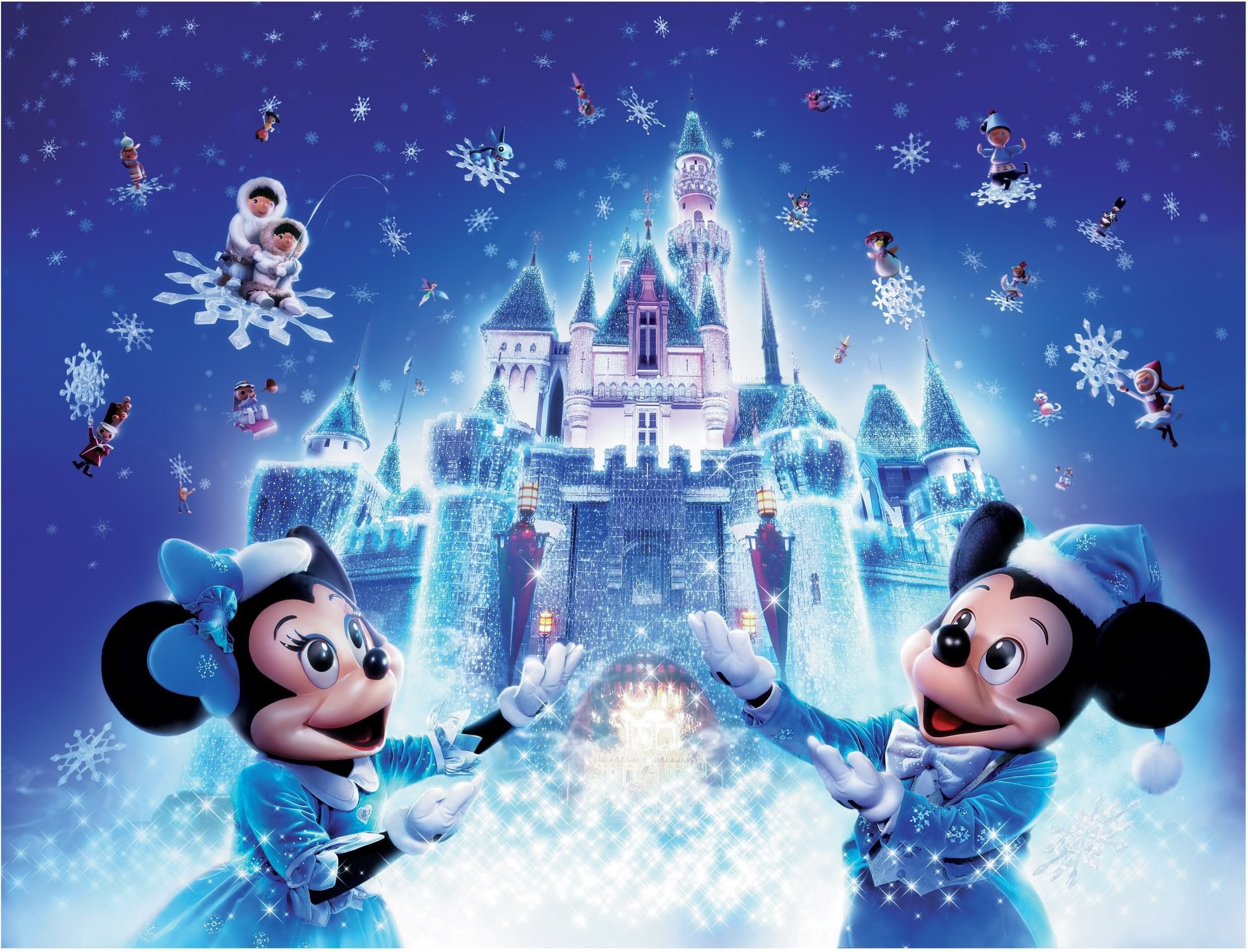 17 Best images about Winter on Pinterest | Funny disney cartoons ...