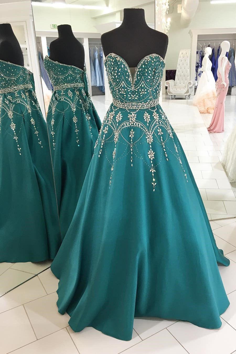 Charming Prom Dress Pinterest Contemporary - Wedding Ideas ...
