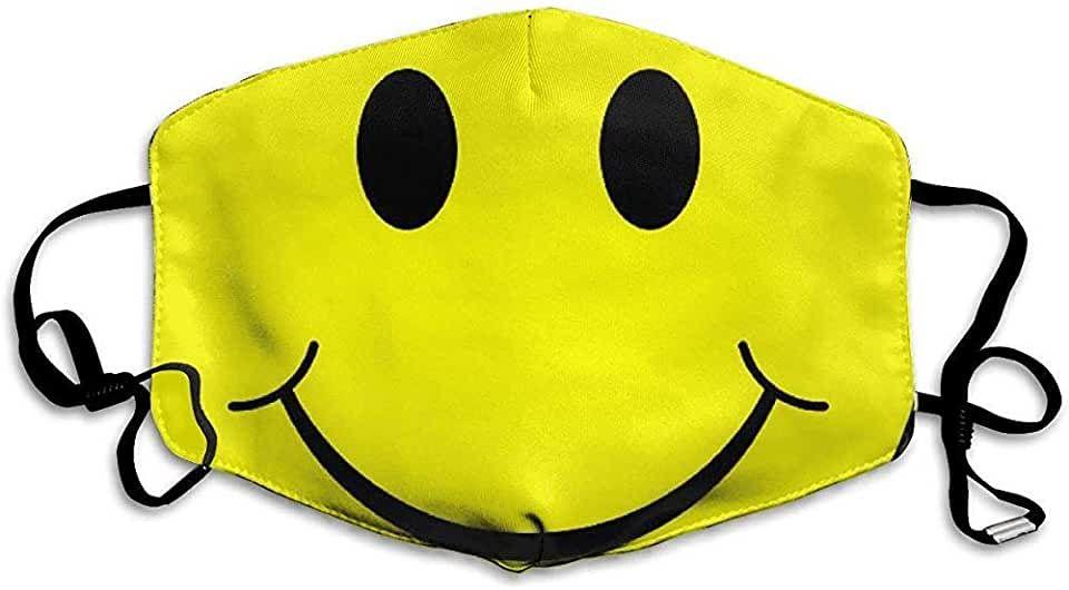Schöne Mundschutzmasken Kaufen