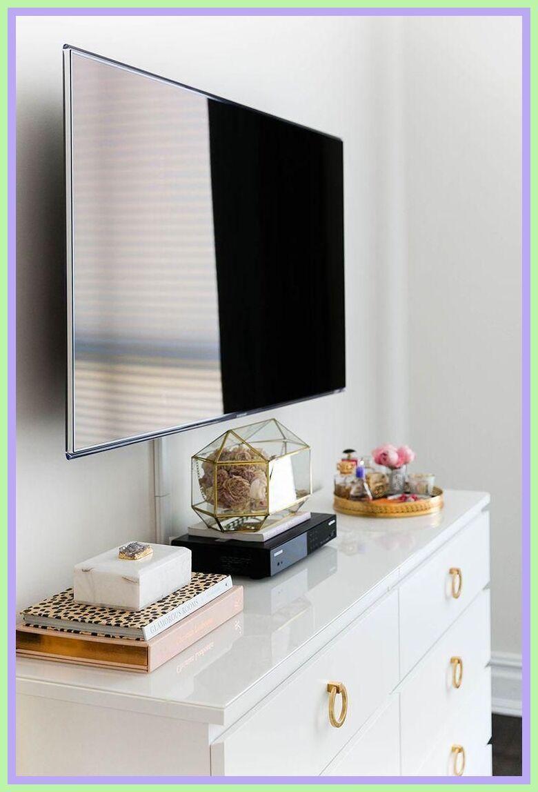41 Reference Of White Tv Stand Dresser For Bedroom In 2020 Dresser Design Interior Decoration Bedroom Bedroom Dressers
