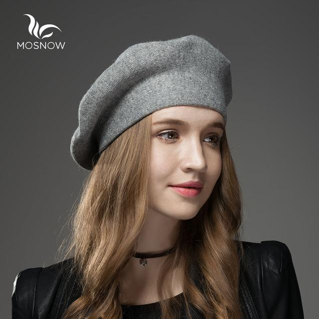 bf35f8eb7515cd Item Type: Berets Pattern Type: Solid Material: Acrylic,Cotton,Wool  Material: Cashmere skullies: beanies