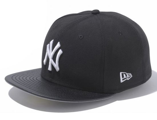 New York Yankees Goretex 59fifty Fitted Cap By New Era X Mlb