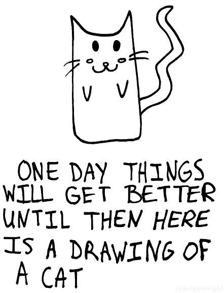 Pin By Summer Parker On Draw Funny Quotes Friendship Quotes Friendship Humor
