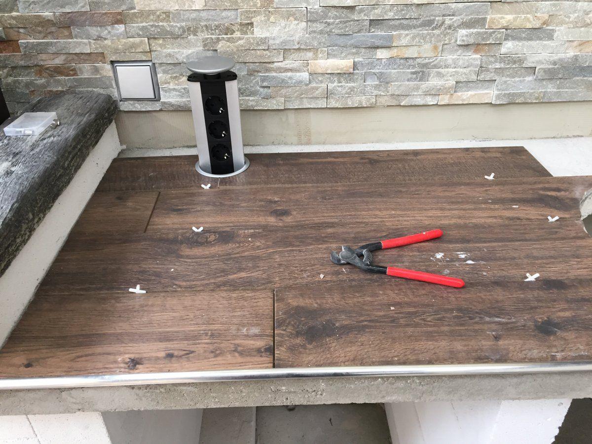 Outdoor Küche Grillsportverein : Planung outdoorküche seite grillforum und bbq