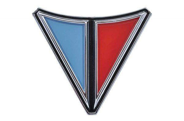 Chrysler Valiant Logo Logos Vehicules Cars Chrysler Valiant En