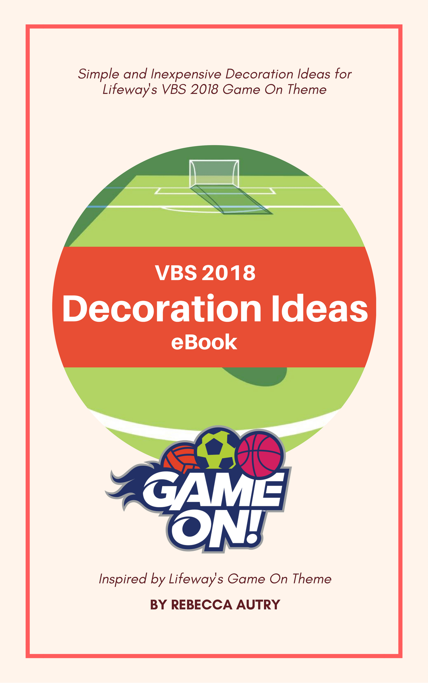 Vbs 2018 Game On Alternative Craft Ideas 2018 Vbs Bible School