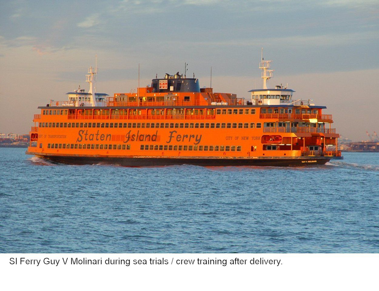 staten island ferry | new york | pinterest | staten island ferry and