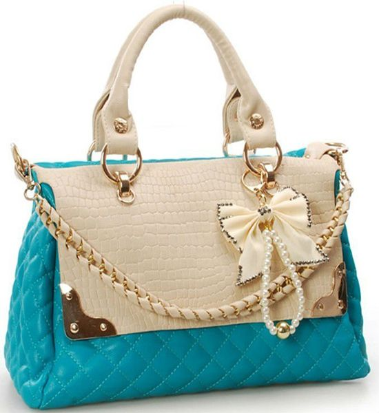 3c7b43d028 Modern handbags for women