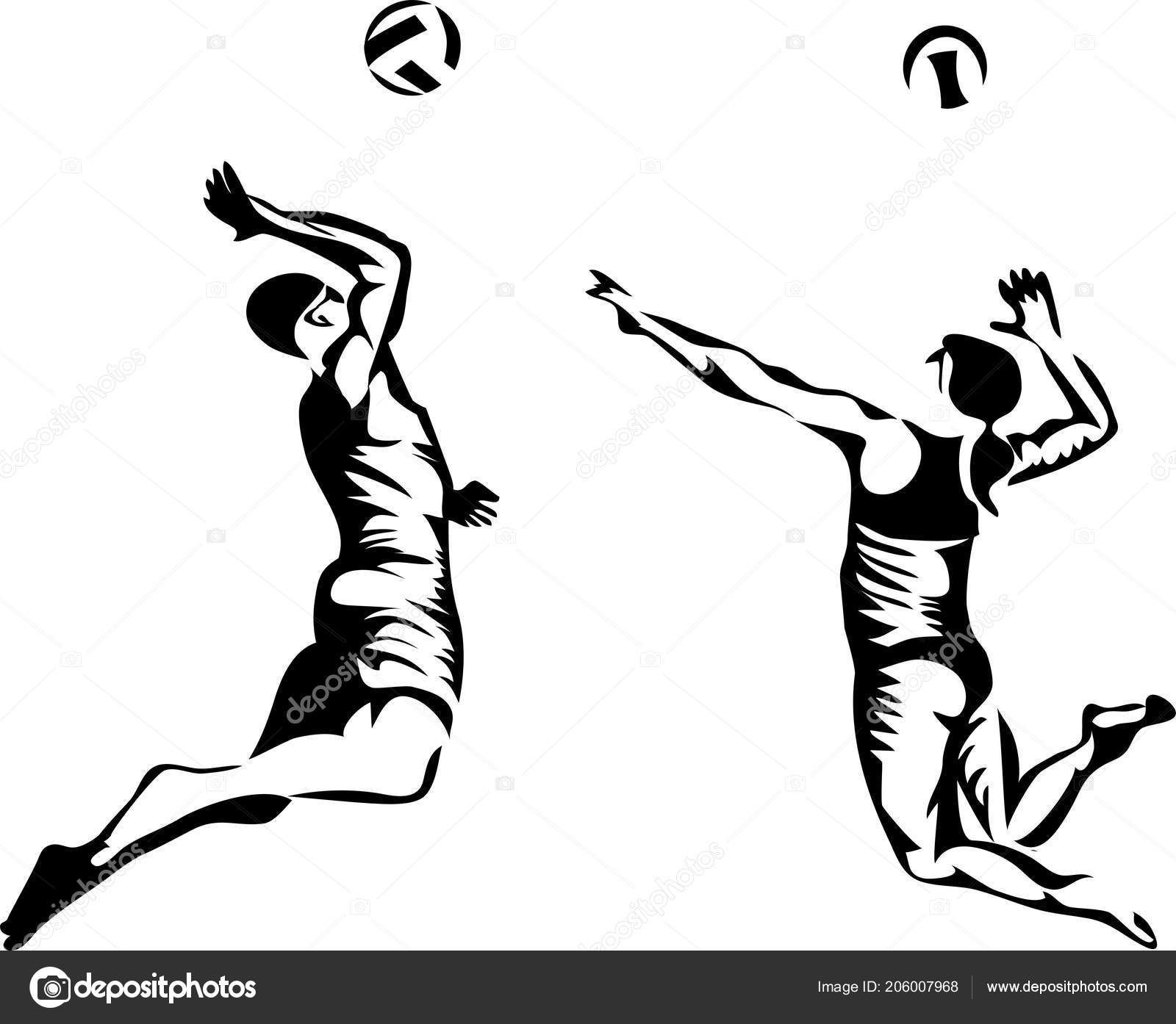 Image Result For Volleyball Drawing Icon Volleyball Drawing Drawings Image