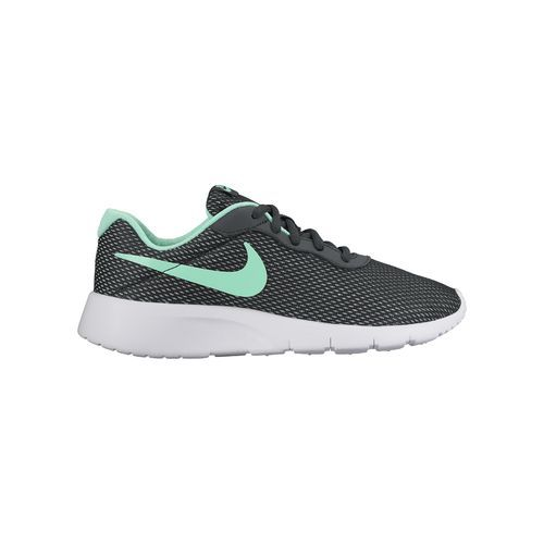 nike tanjun se grade school girls' shoes nz