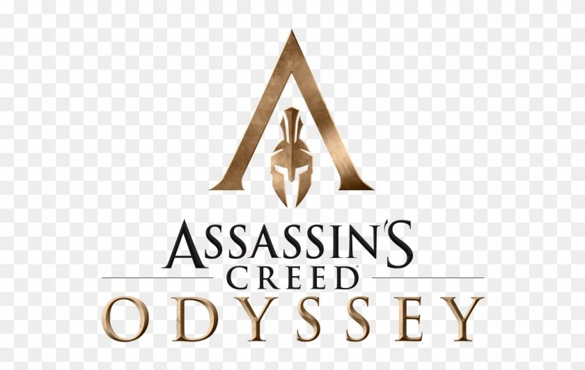 Find Hd Acod Logo Assassin S Creed Odyssey Hd Png Download To Search And Download More Free Transparent Pn Assassins Creed Assassins Creed Odyssey Assassin
