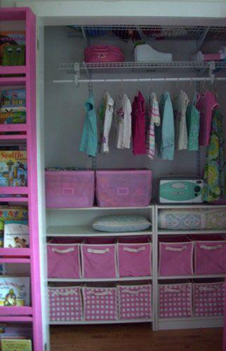 Ana Blanco | construir un mundo justo My Closet | Tamaño del proyecto DIY libre y fácil y Muebles Planes