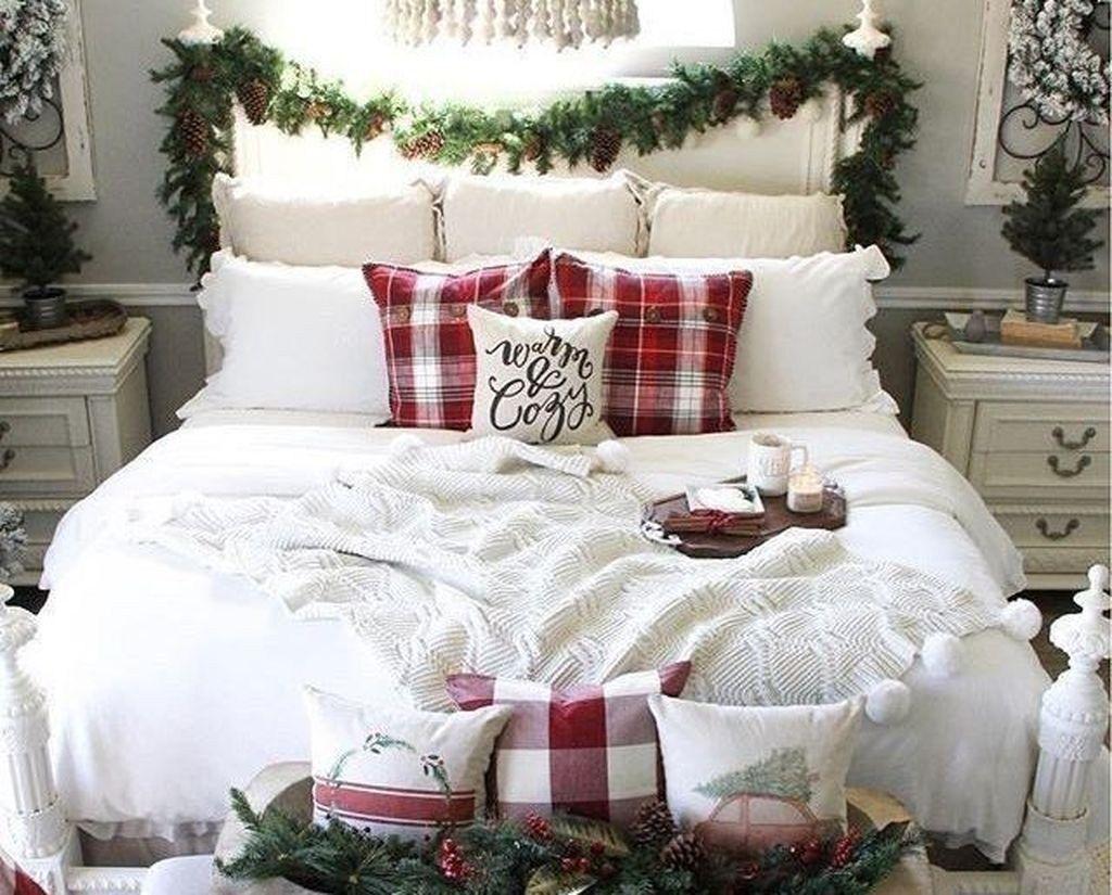 Schlafzimmer Ideen Diy