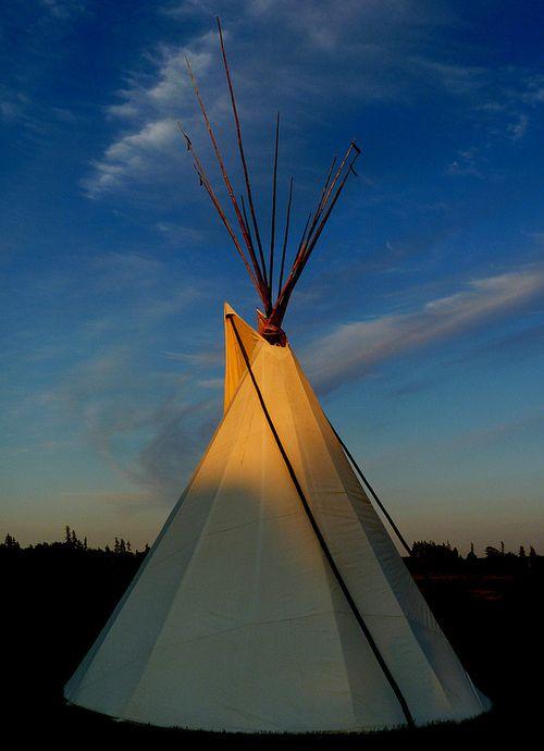 American indians & tienda tent indian | Indian tents | Pinterest | Tents Native ...