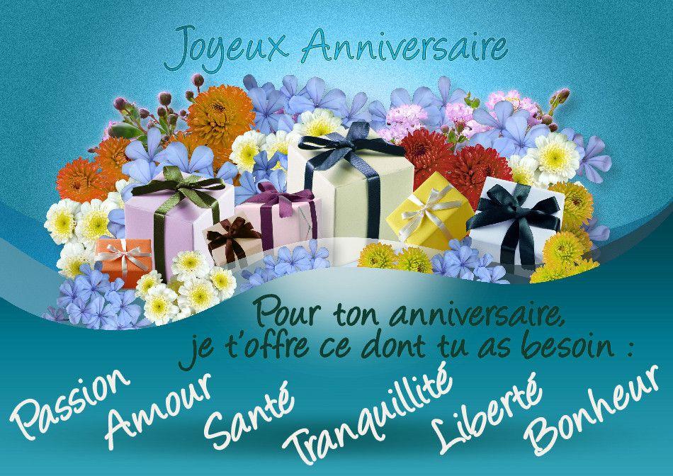 Cartes Virtuelles Anniversaire Elegant Cartes Virtuelles Voeux Anniversaire Joliecarte Jolie Carte Anniversaire Carte Anniversaire Carte Joyeux Anniversaire