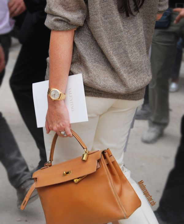 b4de1af8e358 Socialites and their Hermes - Page 126 - PurseForum | Hermès in 2019 ...