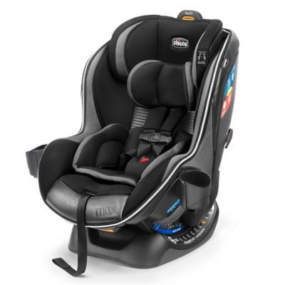 Chicco Nextfit Zip Max Air Convertible Car Seat In Atmos In 2019 Products Car Seats Baby Car Seats Toddler Car Seat