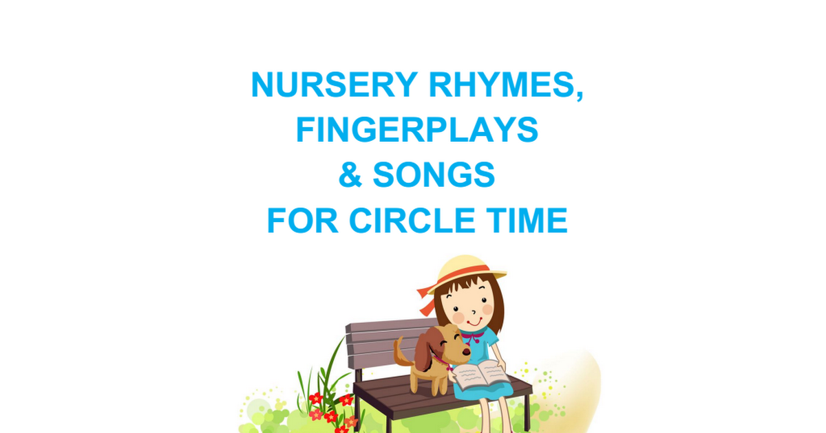 Age of entry to day nursery and allergy in later childhood ...