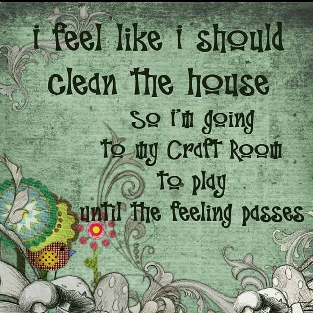 Log In Instagram Sewing Quotes Quilting Quotes Craft Quotes