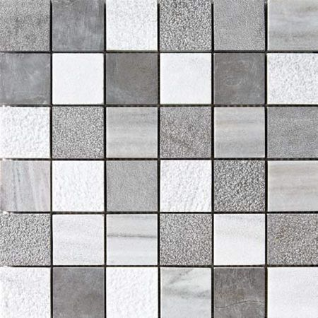Montauk 12 X 12 Natural Stone Field Tile In 2020 Tile Floor Flooring Carrara