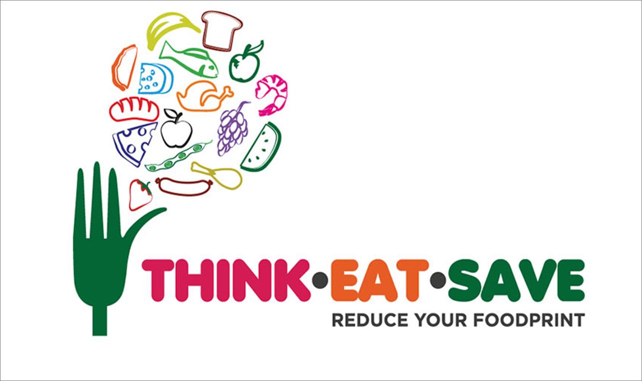 Minimizing Food Waste Restaurants
