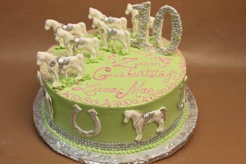 Astonishing Children Birthday Cakes Konditor Meister Cake Birthday Cake Funny Birthday Cards Online Overcheapnameinfo