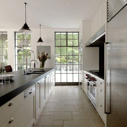 Kitchen Renovation Apartment Therapy: 5 Ideas To Steal From A Beautiful Australian Kitchen