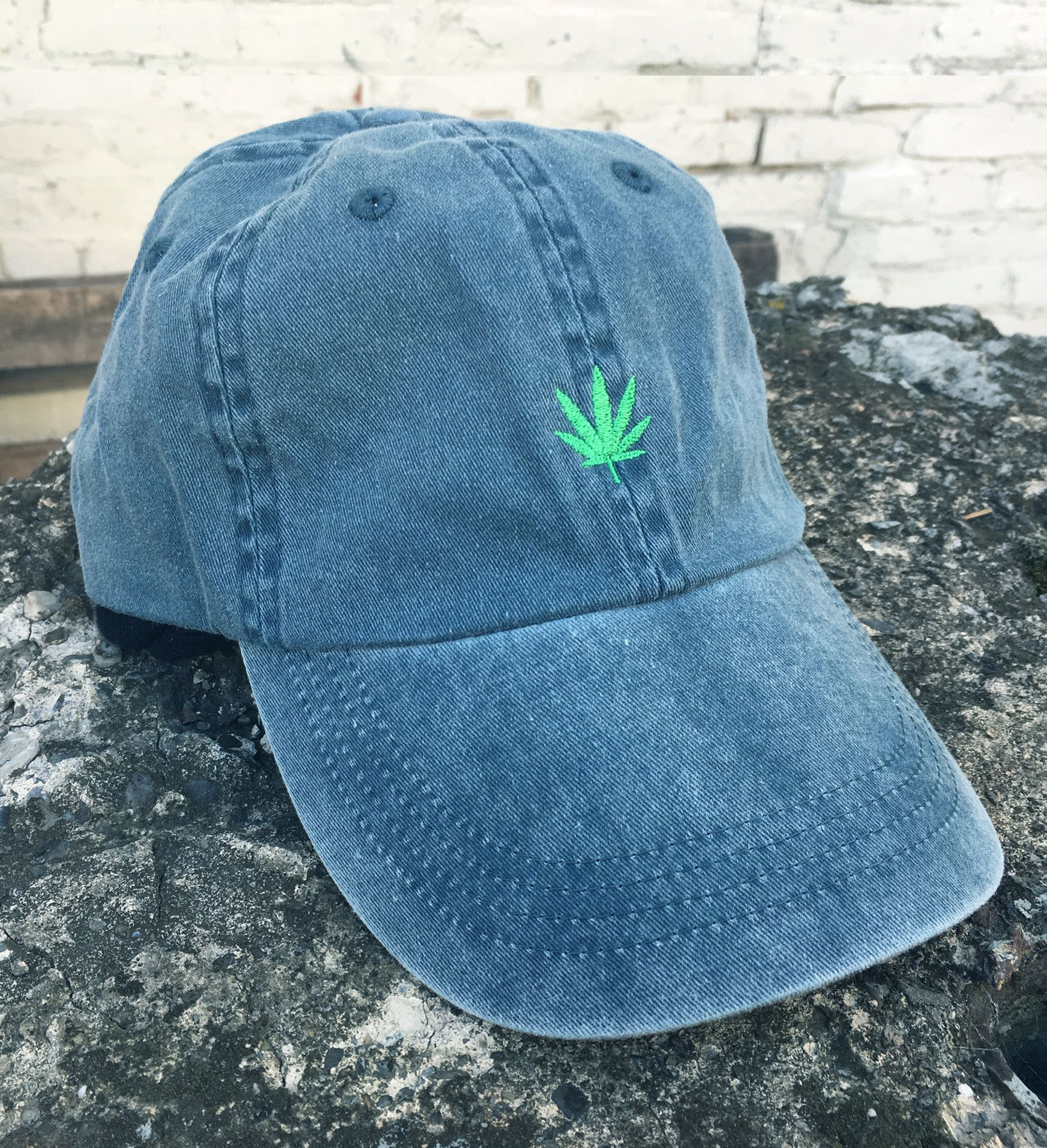 """c9e0baa1814 Legalize. Show your support for the """"Green"""" party this election season.  Leafy · Dad CapsPanel HatGreen HatsHat ..."""