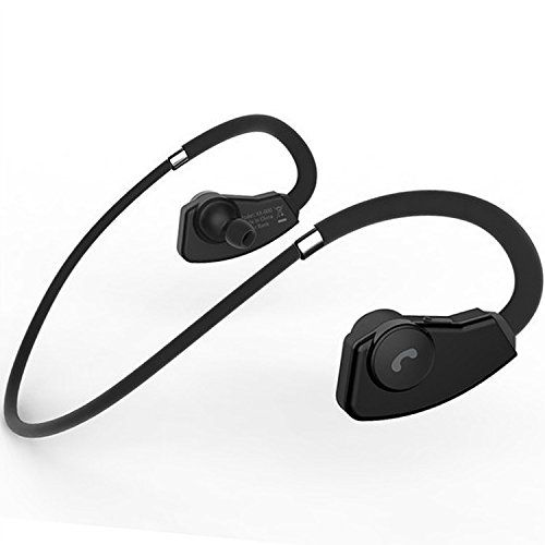 First2savvv Lyyd98501 Black Wireless Stereo Sportsrunning Gym Bluetooth Earbuds Headphones Headsets With Microphone Mic F Headphones Bluetooth Earbuds Earbuds