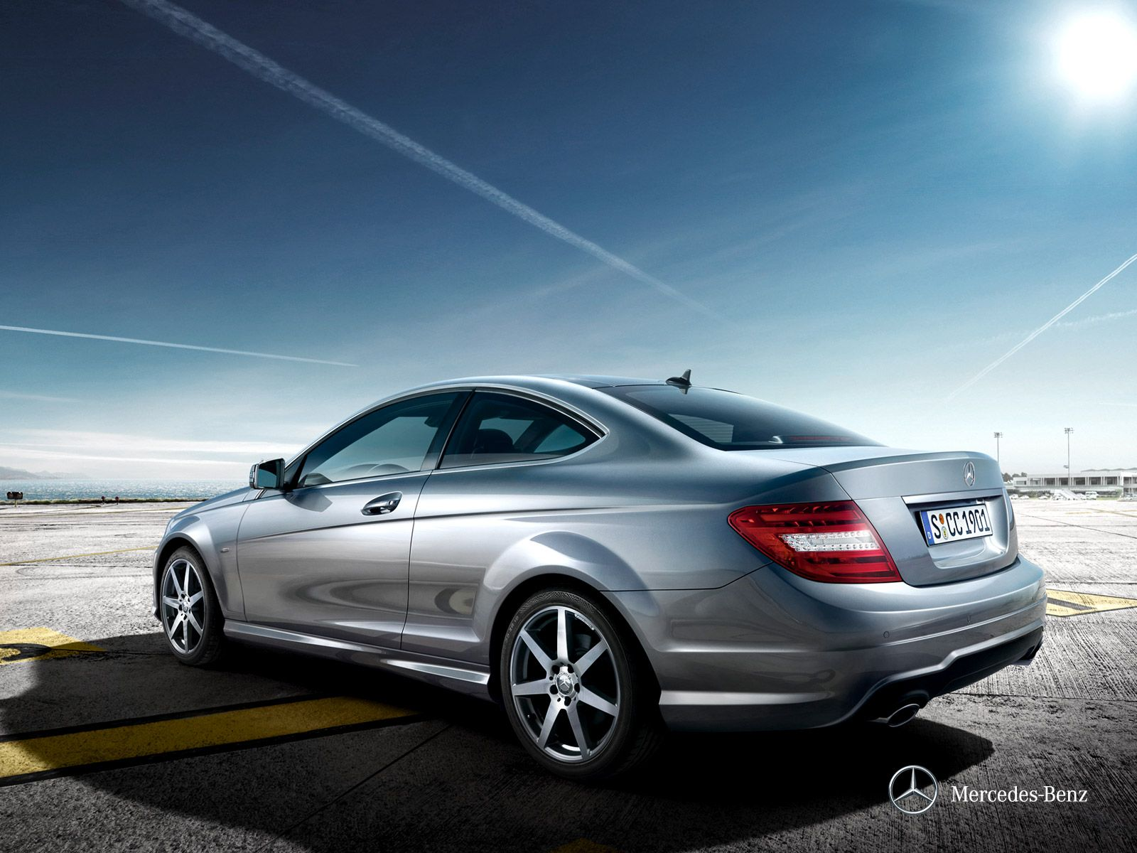 geneva at off shows events mercedes benz pictures the blows in roof class lease e car cabrio cabriolet revealed new merc news motor