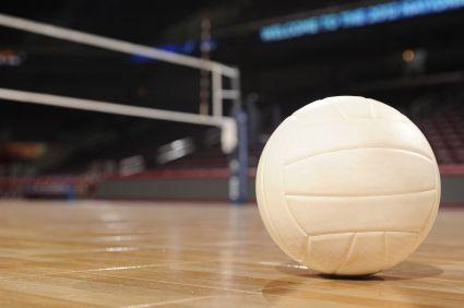 Volleyball Net Cool Volleyball Net Backgrounds Volleyball Background Volleyball Backgrounds Volleyball Wallpaper Volleyball