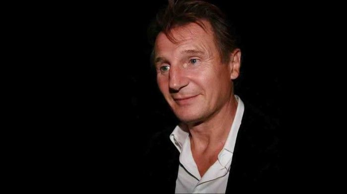 Top 10 Most Popular Names With Their Meaning | Liam neeson ...