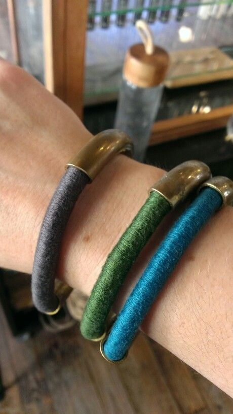Love these!!! We have 5 colours