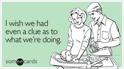 540068e338a499e5e143f5bb1a157659 36 of our favorite parenting memes parent parenthood, funny