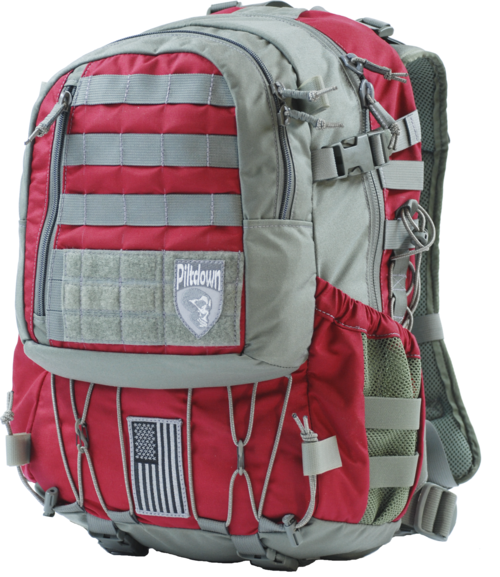 Piltdown Packs - Best backpack ever! | My Style | Pinterest ...