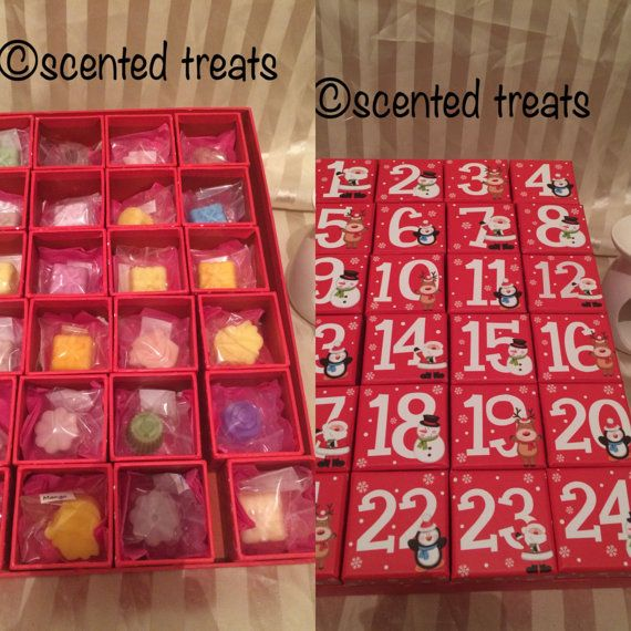 25 HIGHLY SCENTED MINI SOY WAX MELTS FOR OIL BURNER MANY FRAGRANCES FREE P/&P