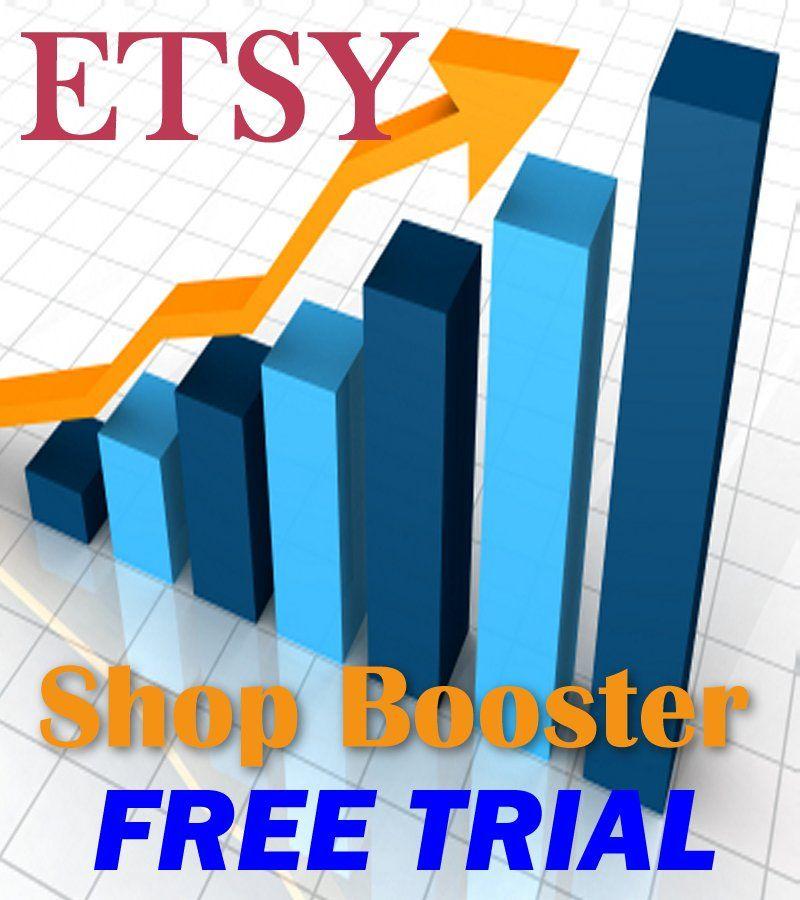 Http Etsyspyservice Wordpress Com Website Traffic Marketing