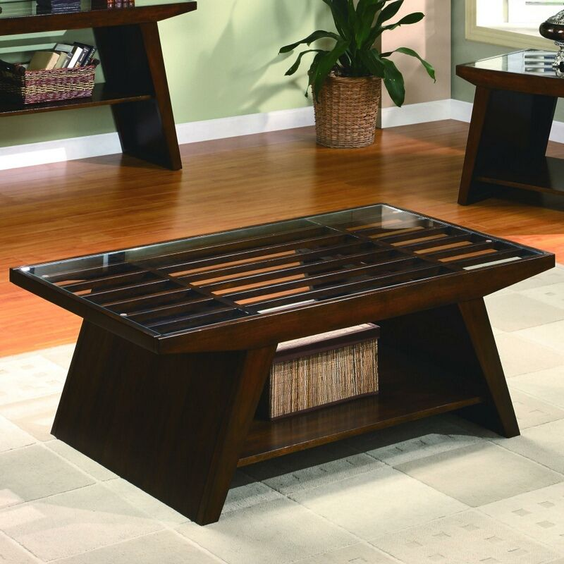 Traditional Dark Brown Lift Top Coffee Table Crestline In 2020 Coffee Table Wood Lift Top Coffee Table Lift Top Coffee Table