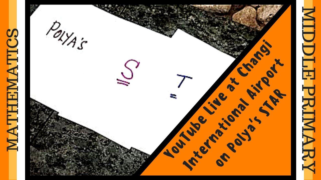 Pin By Mdm Koo On Math Education Education Math Education Student [ 720 x 1280 Pixel ]