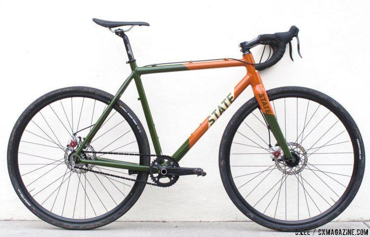 Raleigh Bicycles Detour City Sport Dlx 2013 Lifestyle Urban