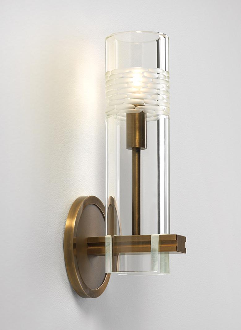 jonathan browning lighting. Jonathan Browning Studios - CHAMONT SCONCE Jonathan Browning Lighting O